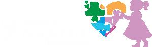 Centrul de Recuperare Pediatrica Logo